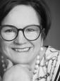 Anita Adamiczek, Rechtliche Fragestellungen rund um den Betreuungsalltag, Feldkirchen, Kärnten