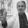 Dr. Kurt Blaas