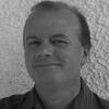 Werner Goltz