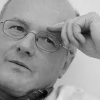 Univ.Prof. Prim. Dr. Reinhard Haller