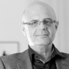 Dr. Gernot Haucke