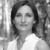 Jolanta Graczykowska, MA
