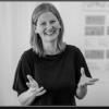 Andrea Maier, Kommunikation- und Konfliktmanagement, Teambuilding, Diakonie, Akademie, Feldkirchen