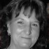 Dipl.Pflegew.(FH) Franziska Maurhart MSc