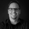 Stefan Weisbach, Fachliche und Wirtschaftliche Gesamtleitung bei levelUP Psychologische und Psychosoziale Dienste, Familienrat, FH Kärnten, Feldkirchen