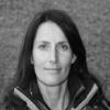 Mag. Claudia Taurer-Zeiner