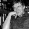 Dr. Daniel Trobisch