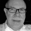 Dr. Helmut Tschöpe