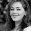 Karin Malaizier, ystemische Gesprächsführung und Deeskalationsmanagement, Diakonie, Akademie, Feldkirchen, Kärnten