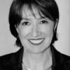 Dr. Elke Zuckermann