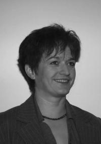 Christine Ableidinger-Schachinger