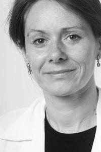Christine Adlaßnig