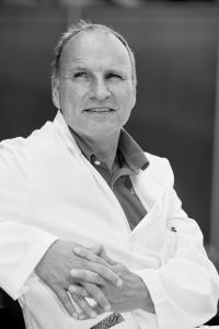Univ.-Prof. Dr. Andreas Conca