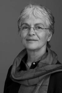 Anne Kohlhaas-Reith