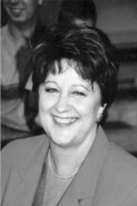 Sylvia Baeck