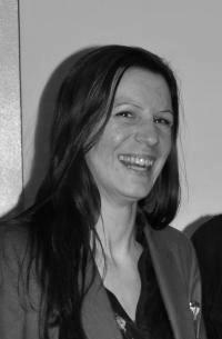 Barbara Bagic-Moser