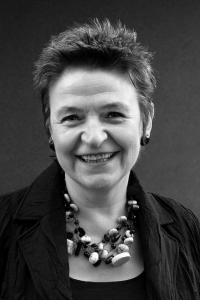 Barbara  Lichtenegger