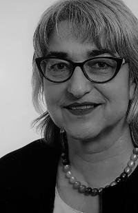 Linda Beeking