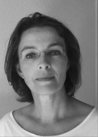 Katharina Behrend