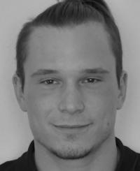 Christoph Karner