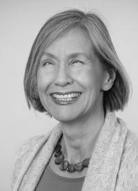 Brigitta Berger