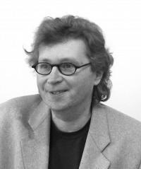Bruno Kirchner