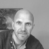 Dieter Bucher