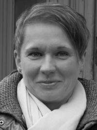 Barbara Bürkl-Schober