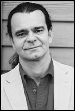Harald Burgauner