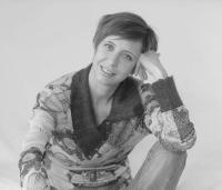 Verena Buxbaum