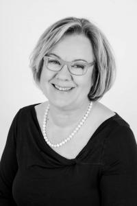Margit Cerny