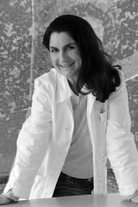 Renate Clemens-Marinschek