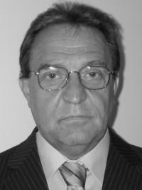 Manfred Krampl