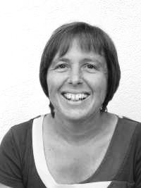 Andrea Doblhofer