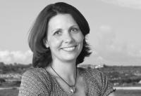 Tanja Draxler-Zenz