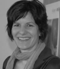 Elisabeth Schallhart