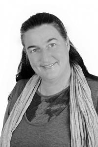 Marguerite Dunitz-Scheer