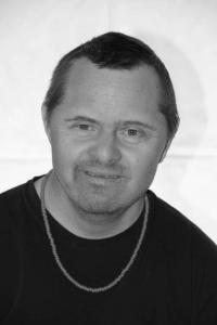 Christian Ellersdorfer