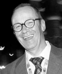Christoph Emmelmann