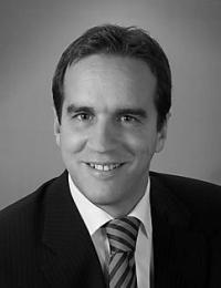 Georg Fejan