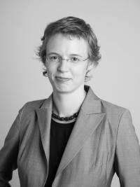 Florentine Maier