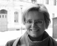 Eva Forssman
