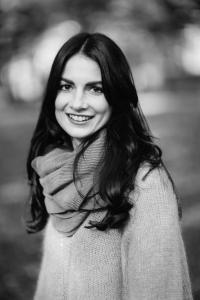 Corinna Sabin