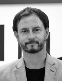 Roland Fürst, DSA