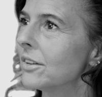 Eveline Mara Fugger