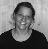 Karin Gaggl