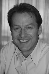 Andreas Gatsch