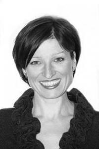 Nathalie Genser