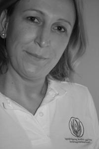 Martina Gerold, B.A.