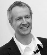 Stefan Geyerhofer